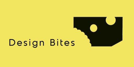 Design Bites - Transformational Color