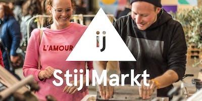 StijlMarkt Mainz - Markt der jungen Designer