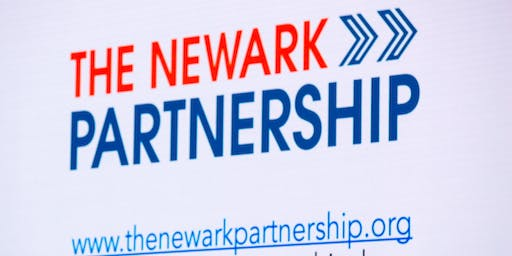Newark Futures Workshop