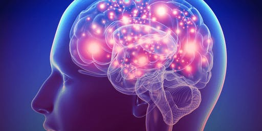 3 Ways to Re-Train Your Brain