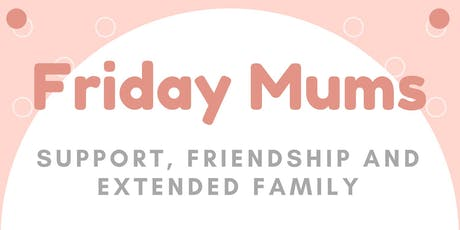 Friday Mums Autumn Away Day tickets