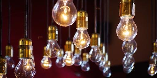A2: Clymu Y Gwrthrych yn y Ysbrydoli Dysgu/ A2: Connect The Object as Inspiration for Learning