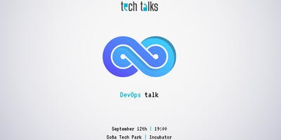 DevOps Tech Talks