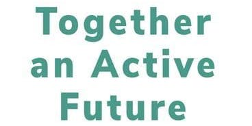 Together an Active BwD - Shaping the Future