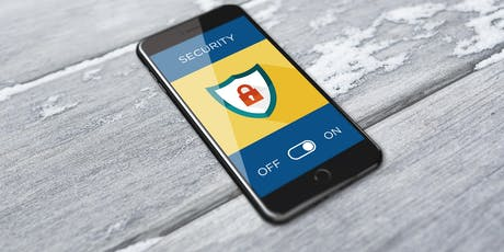 Hacked Off? Protect Your Business from CyberCrime tickets