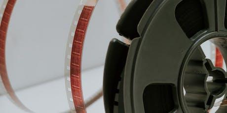 A2: Clymu Gweneud Ffilmiau Dogfen/ A2: Connect Documentary Film-Making  tickets
