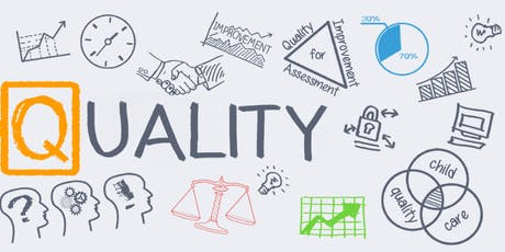 Community of Practice: For Before & After School Educators in Shared Space tickets