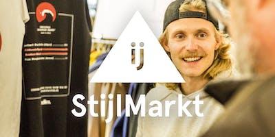 StijlMarkt Gießen - Markt der jungen Designer (Premiere!)