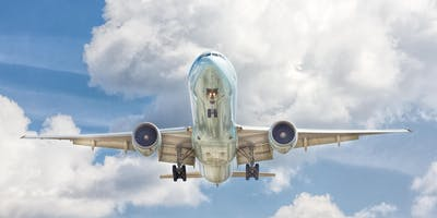The role of software in aerospace systems - BCS Edinburgh Branch