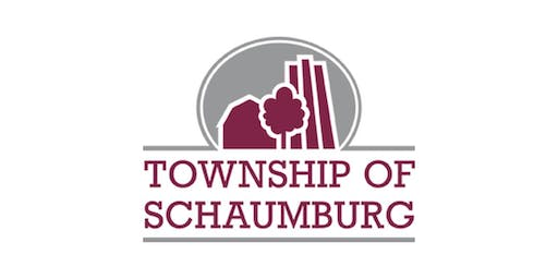 Schaumburg Township 2019 Deadline Announced for Appealing Your Property Tax