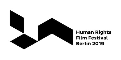 HUMAN RIGHTS FILM FESTIVAL 2019 - PASS tickets