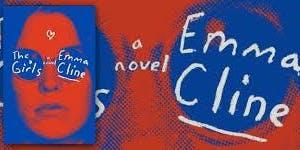 Stilettos Book Club - Worcester