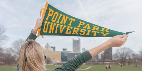 Point Park University Alumni Night in D.C! tickets