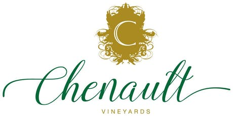 EKU HOMECOMING AFTER PARTY @ CHENAULT VINEYARD'S tickets