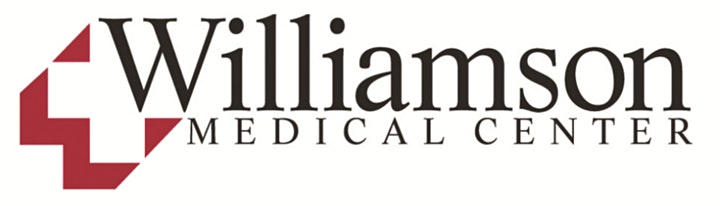FrankTalks: Entrepreneurism in Williamson County image