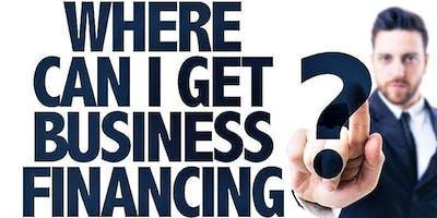 Where Can I Get Business Funding - Pennsylvanya