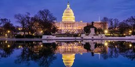 Dupuytren Seminar - Washington DC tickets