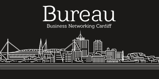 The Bureau's Property Networking Group