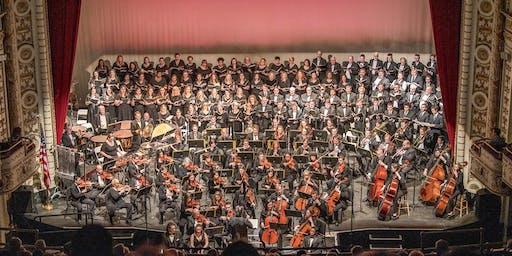 Italian Opera Fest