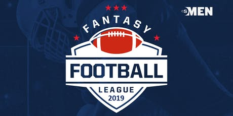 Fantasy Football 2019 tickets