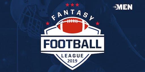 Fantasy Football 2019