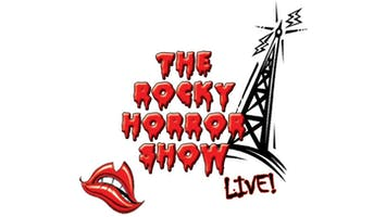 """""""The Rocky Horror Show"""""""
