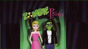 """""""Zombie Prom"""""""
