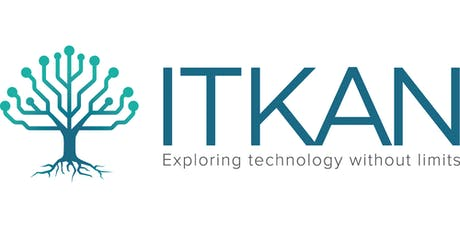 ITKAN September 2019 Meeting: Tech's Impact on Healthcare tickets