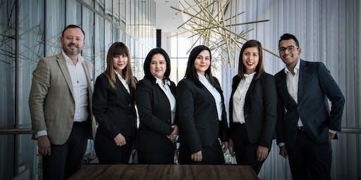 Minority/Women Business Enterprise (M/WBE) Pre-Certification Training