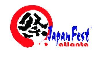 """JapanFest"""