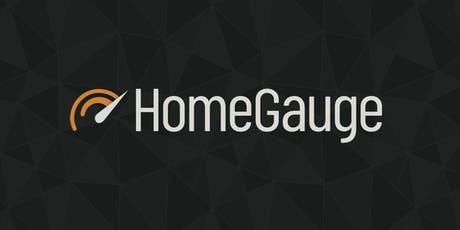 HomeGauge Three Day Training in Asheville, NC tickets