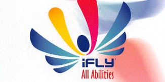 iFLY Fort Worth All Abilities Night