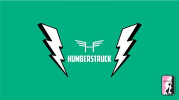 Humber Struck 2019