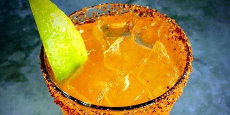 4th Annual Michelada Festival tickets