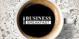 JOB1 Employer Engagement Breakfast (Employers ONLY)