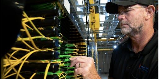 USDA ReConnect Program Workshop - Fort Wayne, IN