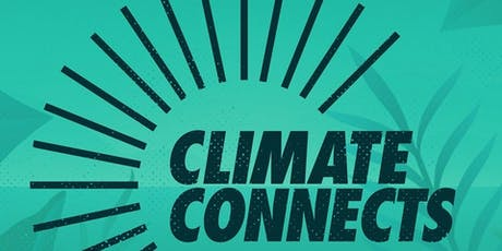 Climate Connects Moblises for an Autumn of Action tickets