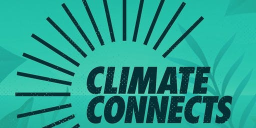 Climate Connects Moblises for an Autumn of Action