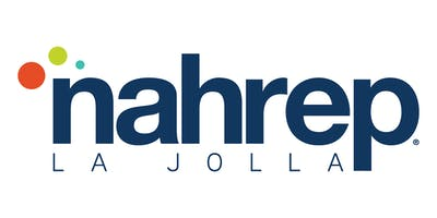 NAHREP La Jolla Annual Sponsors