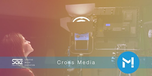 Workshop: Cross Media - Portraitfotografie wie die Profis