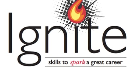 Ignite #1 - Ignite Your Business tickets