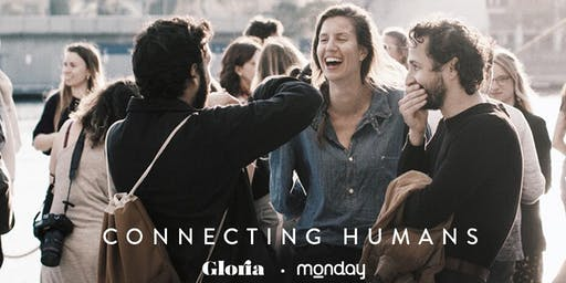 Connecting Humans