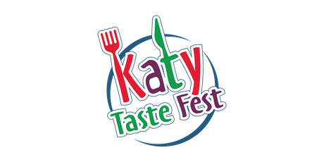 Katy Taste Fest 2020 tickets