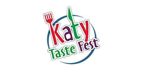 Katy Taste Fest 2020 tickets