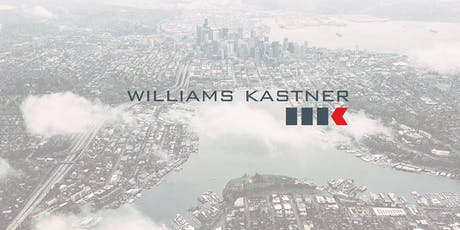 Williams Kastner Labor and Employment Fall Seminar tickets