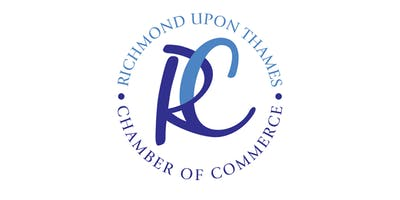Chamber Environment Seminar:- Businesses Contributing to a Better Future!
