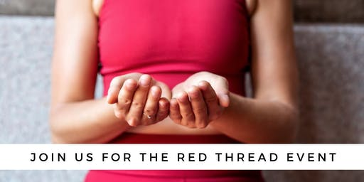 The Red Thread Event