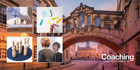 Fundamentals Part I -  Oxford tickets