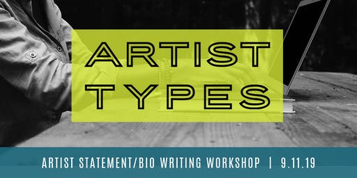 Jacksonville, FL Writing Class Events | Eventbrite