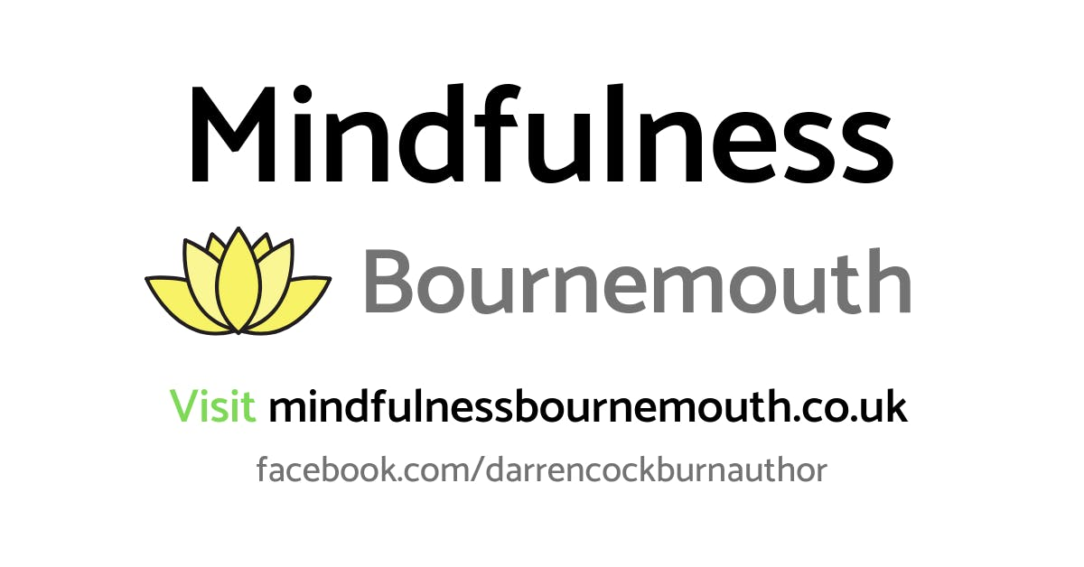 Mindfulness & Meditation Support Group - Tuesday Evenings